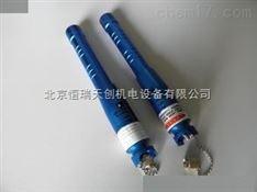 光纤测试笔/光纤故障检测仪
