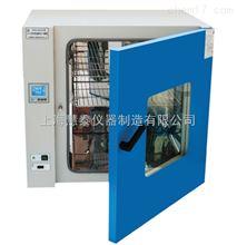 DHG-9245A恒溫鼓風干燥箱