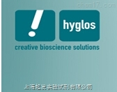 Hyglos——专业检测与鉴定内毒素、再现屏蔽内毒素分子 中国*授权代理
