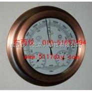 温湿度气压计三合一气象站(优势)