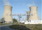 脫硫塔防腐材料發展趨勢