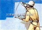 乙烯基树脂玻璃鳞片面涂厂家