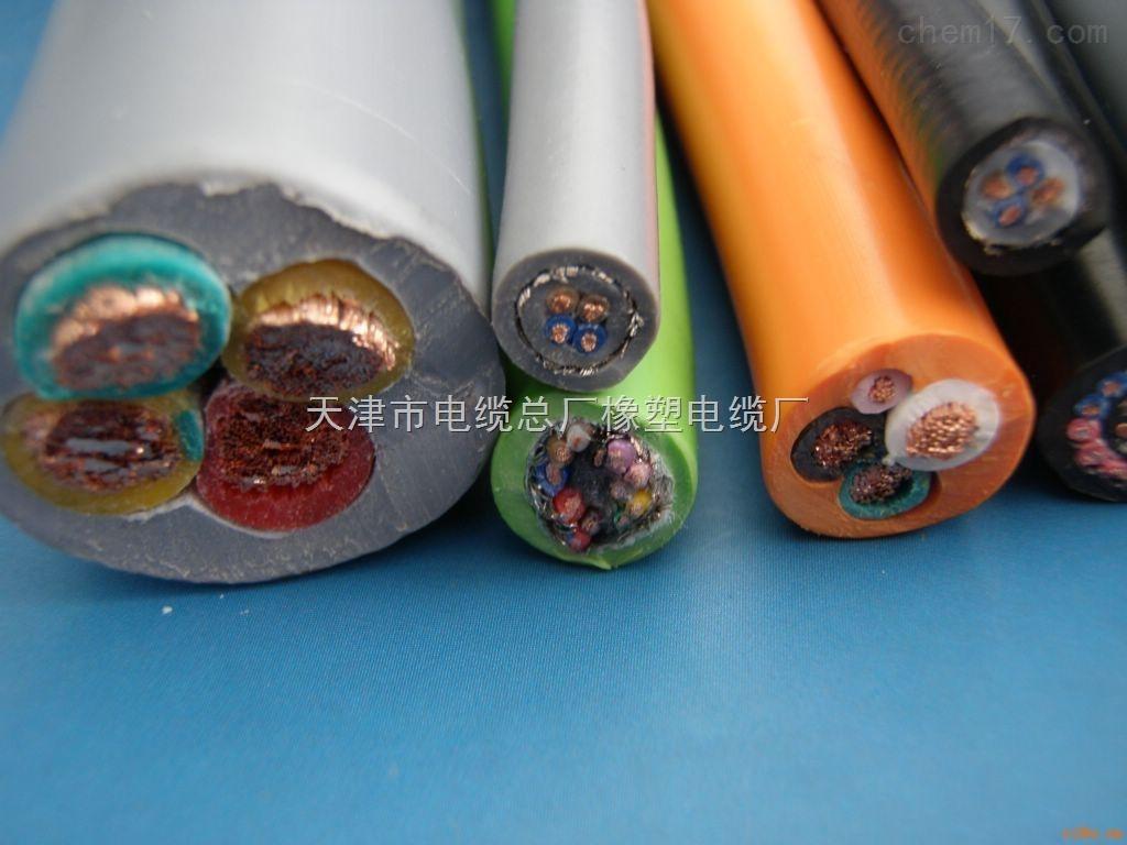 JHS防水电缆,JHS潜水井橡套软电缆