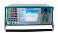 GB-802微机继电保护测试仪