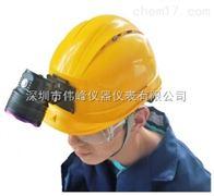 LUYOR-3101H美国路阳LUYOR-3101H头盔式LED紫外线灯