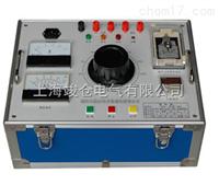 CX-5系列试验变压器控制箱
