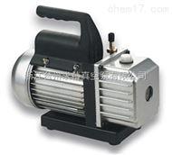 XZ-0.5旋片式真空泵 实验室真空泵