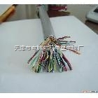 MHYBV钢丝编织铠装矿用通信电缆