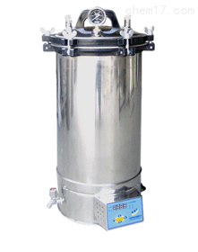 YX-280D高压灭菌锅