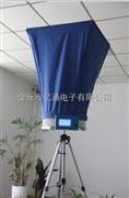 PM11新风量测定仪