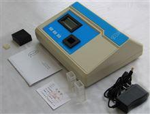 FE-1铁离子测定仪