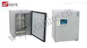 DH4000BII电热恒温培养箱