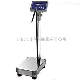 TCS-150L電子身高體秤,醫用電子秤,藥店專用身高體重,美容院專用身高體重秤