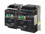 3G3JZ-ABOMRON/欧姆龙 变频器 3G3JZ-AB007