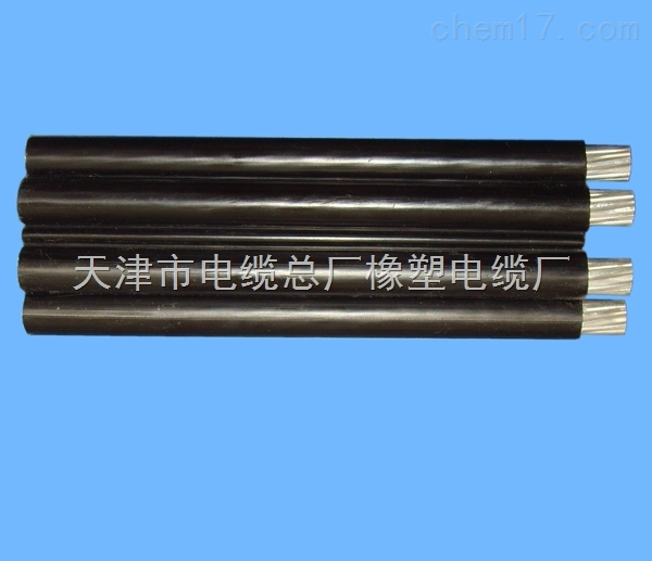 JKLGYJ架空电缆JKLGYJ供应10kv高压架空线
