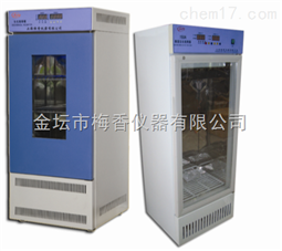 250B生化培养箱金坛梅香实验优选