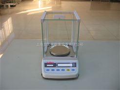 BCS-XC-G(H) (I)克拉瑪依防爆液化氣充裝電子秤 吐魯番隔爆電子天平 定西防爆電子天平