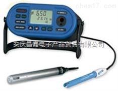 便攜式電導率/TDS/鹽度測試儀ProfiLine Cond 1970i便攜式電導率/TDS/鹽