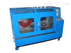 YDQ-2多功能巖心自動剖切機