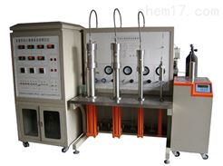 DYX-6GDYX-6G型氣體滲透率測定儀