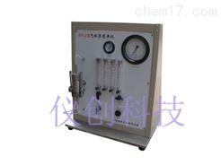 STY-2STY-2型氣體滲透率測定儀