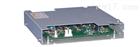 目黑 MJM-631U CD 抖動儀單元