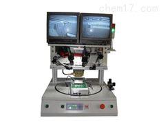 江苏MINI焊接机.上海MINI焊接机.浙江MINI焊接机