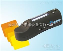 YLD-100厂家销售  便携式色差仪