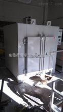 600深圳高品质高温烤箱  高温烘箱
