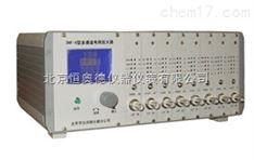 多通道电荷放大器 电荷放大器
