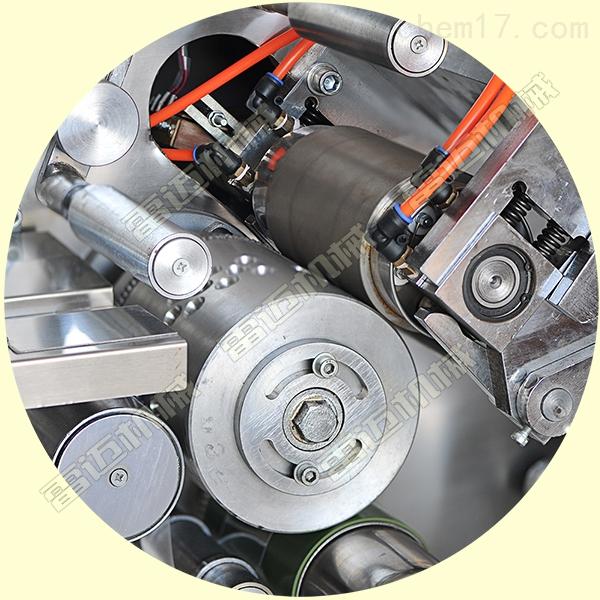 深圳电子烟铝塑包装机生产厂家-包装机多少钱
