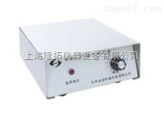 上海EMS-13小型磁力搅拌器