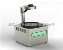 JC03-BXZY-150玻璃制品應力儀