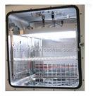 藥品強光穩定性試驗箱(GMP2010)蘭貝石Labonce-PS/TPS