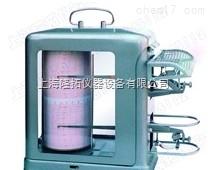 温湿两用计/上海机械式DWHJ2温湿两用计