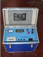 JC-20A直流电阻测试仪