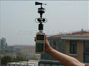 便携式数字风速风向仪就找北京协亚