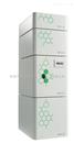 Precision系列氮氫空一體機
