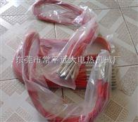 东莞市料斗机单头管生产厂家哪个质量好