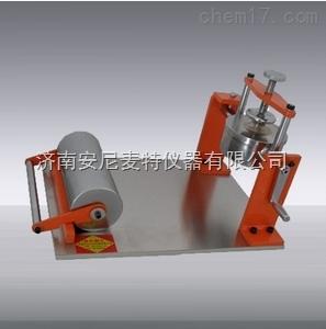 AT-KB可勃吸收测试仪 可勃吸收测定仪