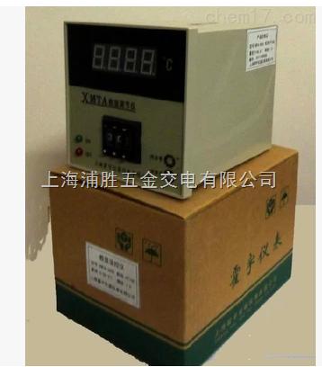 xmta3001-xmta3001 3002普通数显温控仪