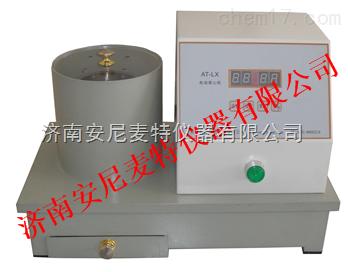 厂家供应电动离心机 数显离心机  分体式离心机