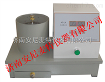 AT-LX厂家供应电动离心机 数显离心机  分体式离心机