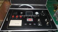 SF6气体密度继电器分析仪