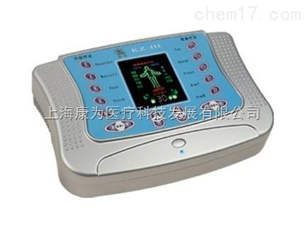 经络通治疗仪|临床检验分析仪器系列