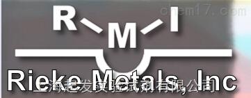 rieke metals代理