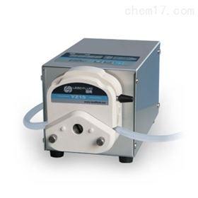 BT102S实验室小流量蠕动泵