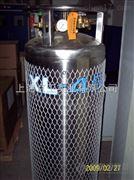 泰莱华顿DPL452-180-1.38液氮罐