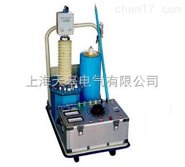 TQSB系列 高压试验变压器