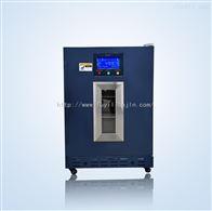 4-38℃福意联多功能恒温箱 价格